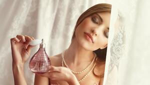 Hafızalara kazınan en iyi 10 parfüm markası