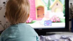 Çocukluğumuzun en iyi 10 çizgi filmi hangisi