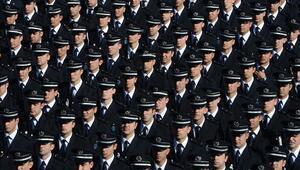 Polis Haftası ne zaman Türk Polis Teşkilatı 175 yaşında