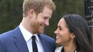 Prens Harry ve Meghan Marklein yeni hayatları için en iyi 10 kariyer seçeneği ne