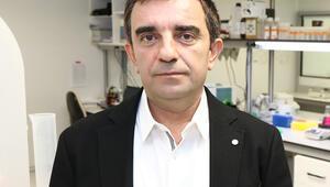 Virüsü izole eden profesör: Corona Virüs aşısı, tanı ve tedavisine ivme kazandıracak bir gelişme