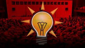 Son dakika... AK Partiden üniversitelere ilişkin kanun teklifi