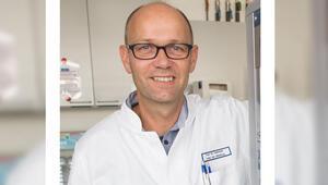 Almanya kan plazma tedavisine hazır