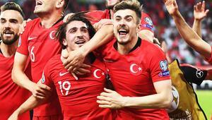 İsmail Er: Beşiktaş olmasaydı Dorukhan Toköz ismi olmazdı