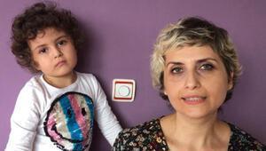 Öykü Arinin annesinden koronavirüs günlerinde ebeveynlere tavsiyeler
