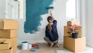 Eviniz için en iyi 10 dekorasyon ipucu hangisi