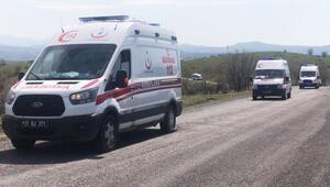 PKKlı teröristlerin saldırısı 21 çocuğu yetim bıraktı