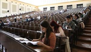 Üniversiteler ne zaman açılacak Üniversitelerde sınavlar nasıl yapılacak