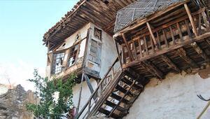 İzmirdeki Kerimağa Konağı restore edilecek