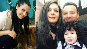 Annesi boğarak öldürmüştü Minik Ali Manisada toprağa verilecek