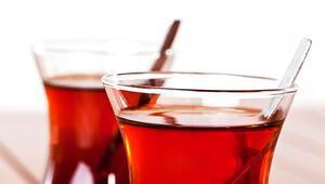 Çayınız gün boyu sıcak ve demli kalabilir... Nasıl mı