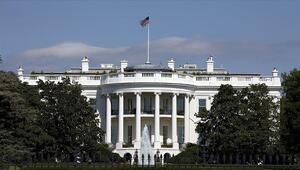 ABDde yeni Beyaz Saray Sözcüsü belli oldu
