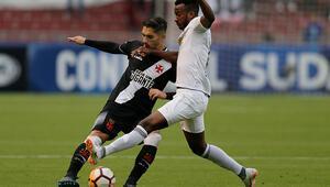 Fatih Terim onayladı Galatasaray 10 numarasını Brezilyada buldu