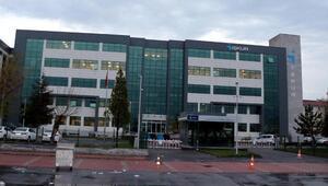 İŞKURda 4 personelin koronavirüs testi pozitif çıktı