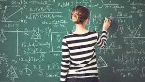 İşten çıkarma üç ay yasak, işsize destek, öğretmen iznine ayar