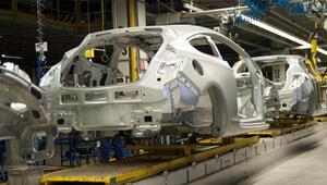 General Motors 30 bin ventilatör üretecek