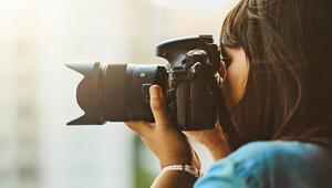 New Cosmos of Photography 2020 yarışması için başvurular başladı