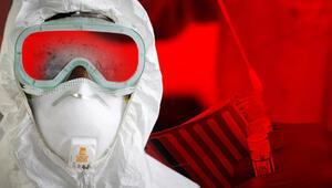 Uğur Meleke: O maç 'biyolojik bomba' etkisi yarattı