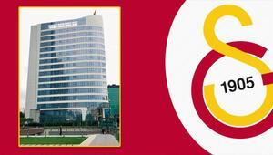 Galatasaraydan anlamlı corona kararı: Oteli hastane olarak kullanabilirsiniz