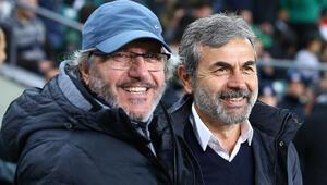 Mustafa Reşit Akçay: Lig iptal edilsin, onların derdi para