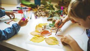 Korona günlerinde yaratıcılığı nasıl destekleriz