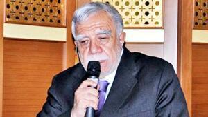 Ayhan Sümer kimdir Ünlü yazarın kardeşi 90 yaşında hayata gözlerini yumdu
