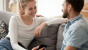 Koronavirüsün çiftler arasındaki iletişime etkisi neler