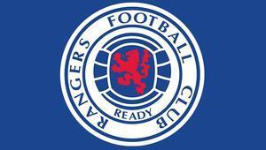 Rangerstan ligler şu anki haliyle tescil edilsin kararına tepki