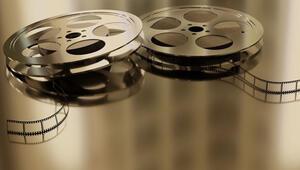 16. Akbank Kısa Film Festivali ödülleri 14 Nisanda sahiplerini bulacak