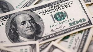 IMF, Çad ile acil finansman konusunda 115 milyon doların üzerinde görüşmeyi tamamladı