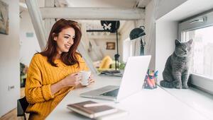 Evden çalışmayı verimli hale getirecek 4 öneri