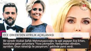 Son 24 Saatte Magazin Gündemi (09.04.2020)