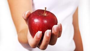 Aralıklı oruç diyeti nedir Aralıklı oruç diyeti nasıl yapılır
