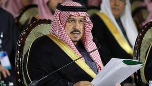 Korona virüs, Suudi Kraliyet ailesinde yayılıyor