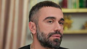 Doya Doya Moda'nın jüri üyesi Kemal Doğulu kimdir Kemal Doğulu'nun sevgilisi Sude merak konusu oldu