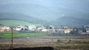 Koronavirüsten 1 kişinin öldüğü mahalle karantina altına alındı
