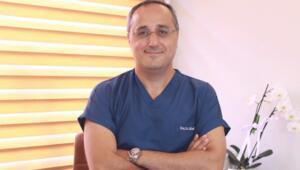 Doç. Dr. Bülent Çitgezden kanser hastalarına tavsiye