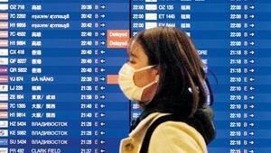 Koronavirüs ekonomileri küçültecek
