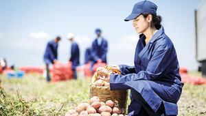Çiftçi ve hayvancıya ödeme koruması