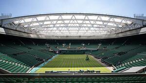 Bir ileri görüşlülük başarısı: Wimbledon