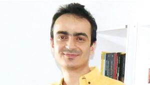 İmamoğlu'nu ölümle tehdit eden CHP'li tutuklandı