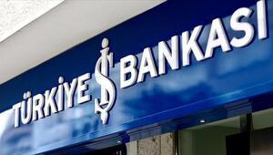 İş Bankası'na partili olmayan 4 yeni üye