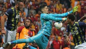 Türk kulüplerine 600 milyon TLlik şok