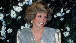 Tüm dünya ona hayrandı İşte Lady Diana'nın merak edilen sırrı…