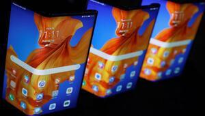 Huawei Mate Xs satışa çıktı, kısa sürede tükendi