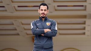 Yasir Subaşı: Yeniden lig yarışına odaklanmak zor olacak ama...