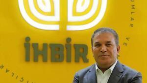 İstanbul Hububat Birliği koronavirüse rağmen ihracatını artırdı