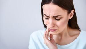 Koronavirüsten korunmak isterken dişlerinizden olmayın