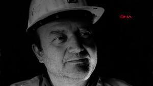 Koronavirüsten ölen maden işçisini arkadaşları anlattı