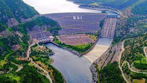 İstanbuldaki barajlardan aylar sonra güzel haber